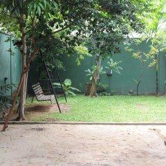 Отель Cheriton Residencies Шри-Ланка, Коломбо - отзывы, цены и фото номеров - забронировать отель Cheriton Residencies онлайн парковка