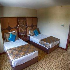 Liparis Resort Hotel & Spa комната для гостей фото 5