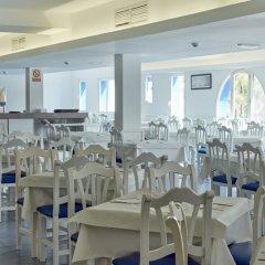 Отель BelleVue Club Resort гостиничный бар