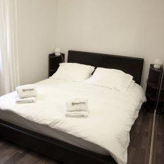 4 Yonatan - Emek Refaim - Jerusalem-Rent Израиль, Иерусалим - отзывы, цены и фото номеров - забронировать отель 4 Yonatan - Emek Refaim - Jerusalem-Rent онлайн комната для гостей