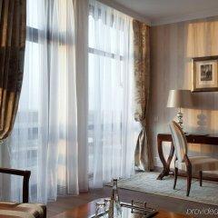 Гостиница Superior Golf and SPA Resort удобства в номере