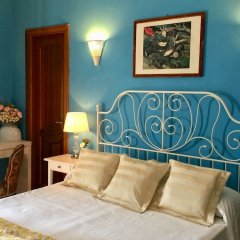 Отель Borgo Dei Castelli комната для гостей фото 5