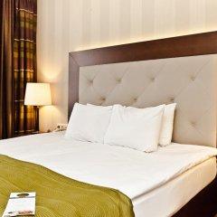 Гостиница Петро Палас комната для гостей фото 4