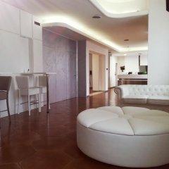 Отель Pex Италия, Рубано - отзывы, цены и фото номеров - забронировать отель Pex онлайн спа фото 2