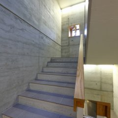 Отель Garni Testa Grigia Швейцария, Церматт - отзывы, цены и фото номеров - забронировать отель Garni Testa Grigia онлайн фитнесс-зал