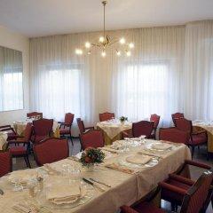 Отель Patria Италия, Кьянчиано Терме - отзывы, цены и фото номеров - забронировать отель Patria онлайн помещение для мероприятий фото 2