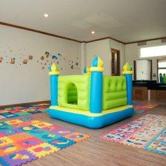 Phuket Island View Hotel детские мероприятия фото 5