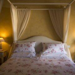 Отель B&B Pane Amore e Marmellata Италия, Палермо - отзывы, цены и фото номеров - забронировать отель B&B Pane Amore e Marmellata онлайн комната для гостей фото 5