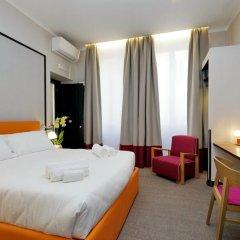 Отель Relais Vittoria Colonna комната для гостей фото 5