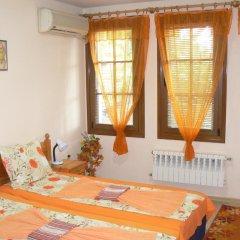 Hotel Varusha Велико Тырново комната для гостей фото 3