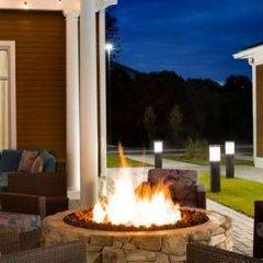 Отель Homewood Suites by Hilton Augusta фото 6