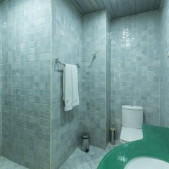 Ritzar Hotel фото 19