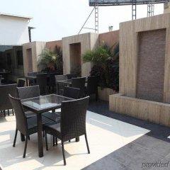 Отель Chanchal Deluxe Индия, Нью-Дели - отзывы, цены и фото номеров - забронировать отель Chanchal Deluxe онлайн