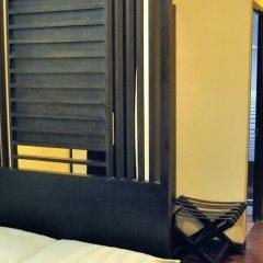 Отель Casa Bocobo Hotel Филиппины, Манила - отзывы, цены и фото номеров - забронировать отель Casa Bocobo Hotel онлайн спа