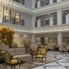 Отель Царский дворец Пушкин фото 6