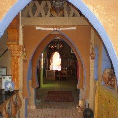 Отель Riad Aicha Марокко, Мерзуга - отзывы, цены и фото номеров - забронировать отель Riad Aicha онлайн фото 4
