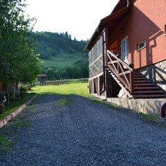 Гостиница Villa Rechka фото 13