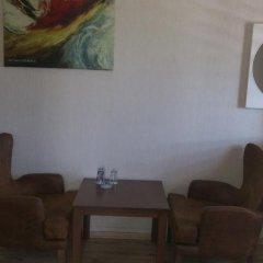 Turistik Hotel Турция, Диярбакыр - отзывы, цены и фото номеров - забронировать отель Turistik Hotel онлайн удобства в номере