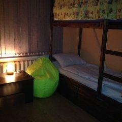 Гостиница Хостел Lana в Москве 4 отзыва об отеле, цены и фото номеров - забронировать гостиницу Хостел Lana онлайн Москва фото 10
