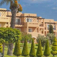 Отель Horizon Beach Resort Греция, Калимнос - отзывы, цены и фото номеров - забронировать отель Horizon Beach Resort онлайн фото 5