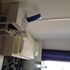 Отель Pension Belo Sono удобства в номере фото 3