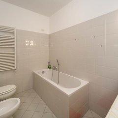 Отель Appartamento al Carmine Генуя фото 7