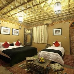 Отель Riad Ouarzazate Марокко, Уарзазат - отзывы, цены и фото номеров - забронировать отель Riad Ouarzazate онлайн фото 3