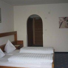 Hotel Montani Горнолыжный курорт Ортлер комната для гостей фото 2