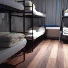 Отель Amsterdam Hostel Centre Нидерланды, Амстердам - отзывы, цены и фото номеров - забронировать отель Amsterdam Hostel Centre онлайн комната для гостей