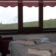 Aymeydani Hotel CafÉ Restaurant Турция, Узунгёль - отзывы, цены и фото номеров - забронировать отель Aymeydani Hotel CafÉ Restaurant онлайн детские мероприятия