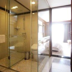 Prima Hotel ванная фото 3