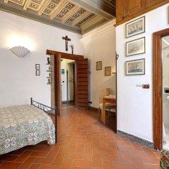 Отель Home Sharing Roma комната для гостей фото 5