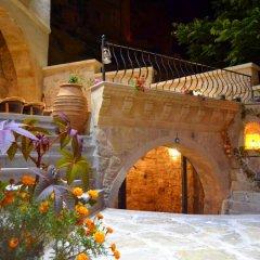 Elika Cave Suites Турция, Ургуп - отзывы, цены и фото номеров - забронировать отель Elika Cave Suites онлайн фото 7