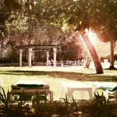 Jerusalem Gardens Hotel & Spa Израиль, Иерусалим - 8 отзывов об отеле, цены и фото номеров - забронировать отель Jerusalem Gardens Hotel & Spa онлайн фото 5