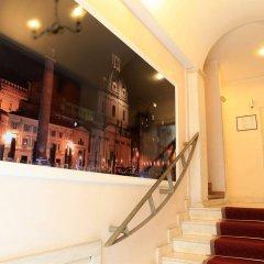 Отель Kent Италия, Рим - 2 отзыва об отеле, цены и фото номеров - забронировать отель Kent онлайн интерьер отеля