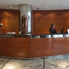 Отель Sansi Diputacio фото 6