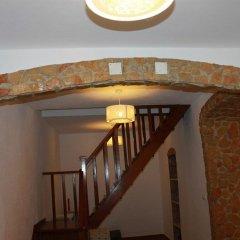 Отель Montejunto Villa интерьер отеля