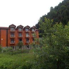 Akpinar Hotel Турция, Узунгёль - отзывы, цены и фото номеров - забронировать отель Akpinar Hotel онлайн фото 3