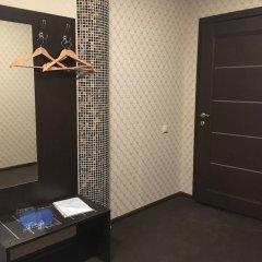 Апартаменты Ladomir Apartment Khromova развлечения