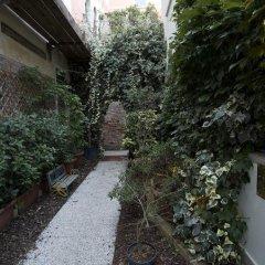Отель Acca Hotel Италия, Венеция - отзывы, цены и фото номеров - забронировать отель Acca Hotel онлайн фото 15
