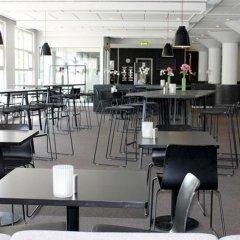 Отель First Hotel Aalborg Дания, Алборг - отзывы, цены и фото номеров - забронировать отель First Hotel Aalborg онлайн гостиничный бар