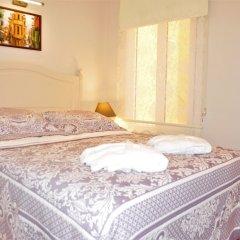 Emil House Apart Hotel Турция, Стамбул - отзывы, цены и фото номеров - забронировать отель Emil House Apart Hotel онлайн детские мероприятия фото 2