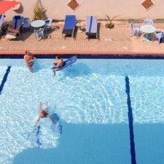 Отель Oasey Beach Hotel Шри-Ланка, Индурува - 2 отзыва об отеле, цены и фото номеров - забронировать отель Oasey Beach Hotel онлайн детские мероприятия фото 2