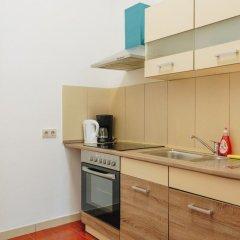 Отель Central Riverside Apartment 1 minute to Австрия, Вена - отзывы, цены и фото номеров - забронировать отель Central Riverside Apartment 1 minute to онлайн в номере