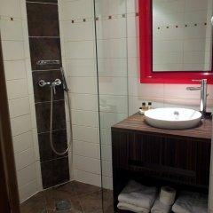 Отель Le Mistral Франция, Канны - отзывы, цены и фото номеров - забронировать отель Le Mistral онлайн сауна