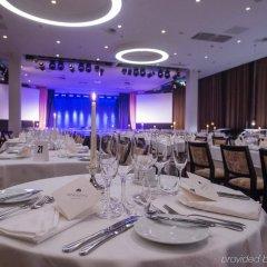 Original Sokos Hotel Viru фото 3