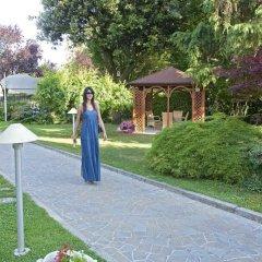 Отель Harry´s Garden Италия, Абано-Терме - отзывы, цены и фото номеров - забронировать отель Harry´s Garden онлайн детские мероприятия
