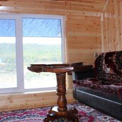 Отель Guba Panoramic Villa Азербайджан, Куба - отзывы, цены и фото номеров - забронировать отель Guba Panoramic Villa онлайн фото 19
