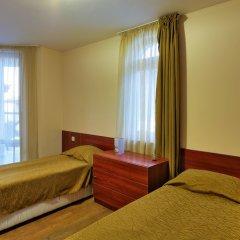Отель Forest Nook детские мероприятия