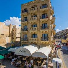 Hotel San Andrea фото 2